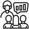 Breiterer Schutzschirm für Auszubildende - Bundesprogramm 'Ausbildungsplätze sichern' ausgeweitet und verlängert