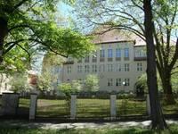 Volkshochschule Naumburg