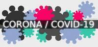 Bundesprogramm 'Corona-Überbrückungshilfe III' (für die Zeit von November 2020 bis Juni 2021)