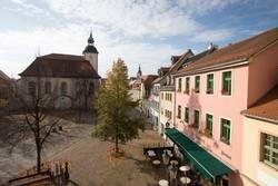 [(c): Stadt Naumburg (Saale)]