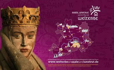 Welterbe_an_Saale_und_Unstrut.jpg