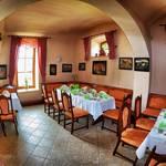Restaurant Rittergut