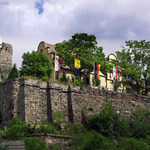 Burg-Panorama_02.png