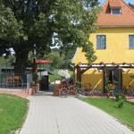 Fischhaus_aussen_02.jpg