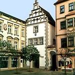 stadtmuseum_04.jpg