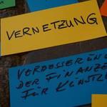 (c) Stadtverwaltung Naumburg (Saale)