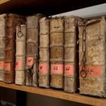 Naumburg_Bibliothek_IMG_2287.jpg