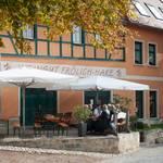 Weingut Frölich-Hake