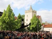 (c) Stadt Naumburg (Saale)