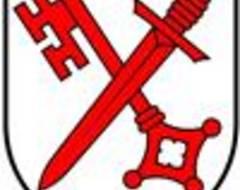 Städtebund der Hanse