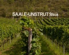 Weinbauverband
