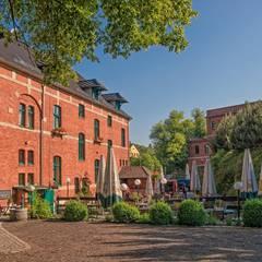 Gasthaus und Hotel 'Zur Henne'