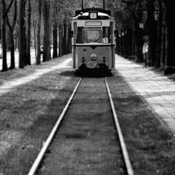 Ab 2018 weiter mit der Naumburger Straßenbahn