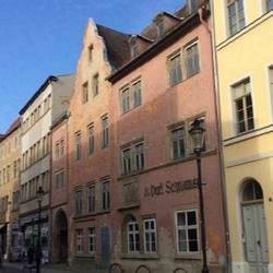 vorderansicht_jakobsstraße.jpg [(c): Stadtverwaltung Naumburg(Saale)]