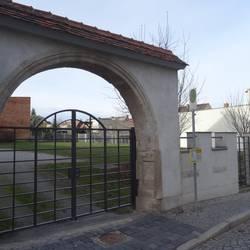 [(c): Stadtverwaltung Naumburg(Saale)]