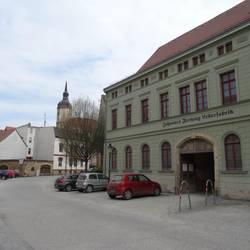 dsc01141.jpg [(c): Stadtverwaltung Naumburg (Saale)]