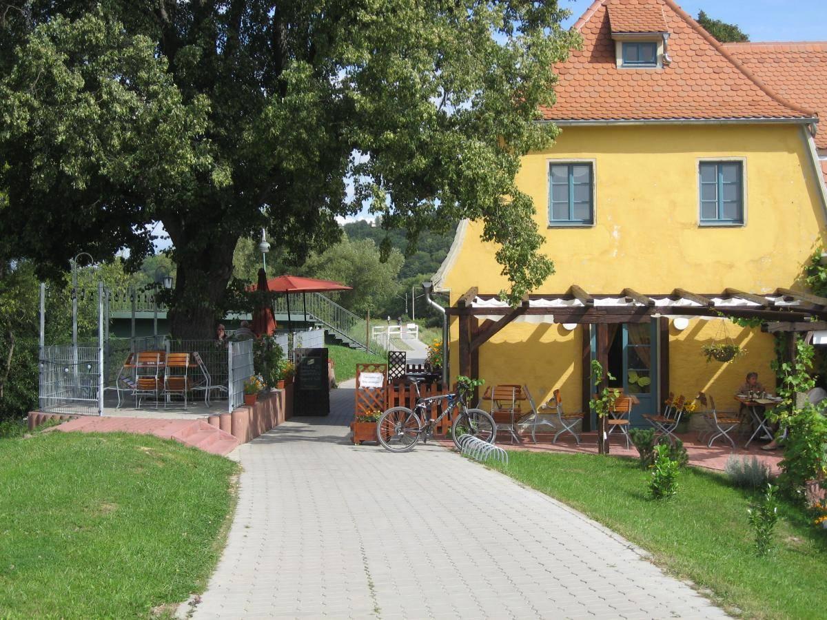 Fein Fischhaus Rahmen Zum Verkauf Galerie - Bilderrahmen Ideen ...