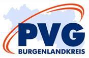Notfallfahrplan der PVG Burgenlandkreis ab 11.02.2021 ©PVG Burgenlandkreis mbH