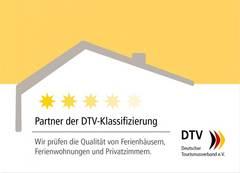 dtv_lizenznehmer_bild_fuer_shop_ohne_rand.jpg