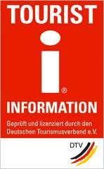 Logo-i-Marke.jpg