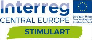 (c) Interreg CENTRAL EUROPE Programme