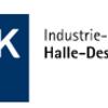 Online-Seminar der Industrie- und Handelskammer (IHK) Halle-Dessau 'Mit dem Steuerberater durch die Krise'