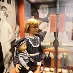 Käthe Kruse Puppen.jpg