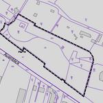 Bebauungsplan Nr. 73 Wohngebiet Auenblick