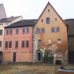 (c) Stadtverwaltung Naumburg(Saale)