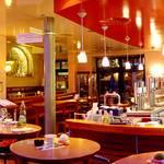 Bocks Restaurant