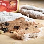 Naumburg ein Erlebnis im Adven