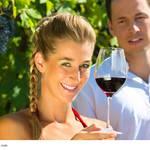 Weingenuss von Saale-Unstrut