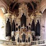 Orgel_nah.jpg