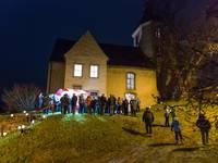 Kirche Ortsteil Eulau_2