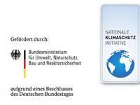 Umfassendes Klimaschutzkonzept der Stadt Naumburg (Saale) und aller Ortsteile