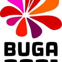 Erfurt macht sich schick für die BUGA