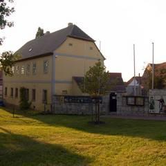 Hassenhausen-Gedenkstaette.jpg