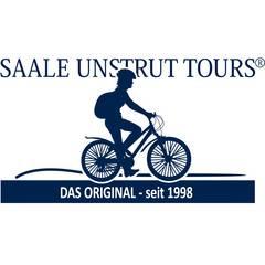 Saale-Unstrut-Tours