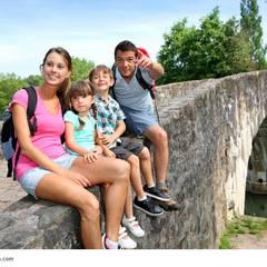 FamilyOnTour ©fotolia