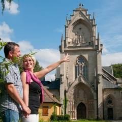 Kloster_St_Marien_zur_Pforte_1.jpg
