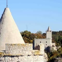 Burg_Saaleck.JPG