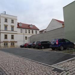dsc09898.jpg [(c): Stadtzverwaltung Naumburg(Saale)]
