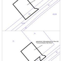 BP602 - Geltungsbereich