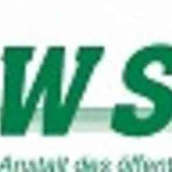 Logo_AW-SAS ©AW-SAS