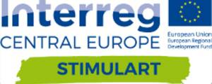 [(c): Interreg CENTRAL EUROPE Programme]
