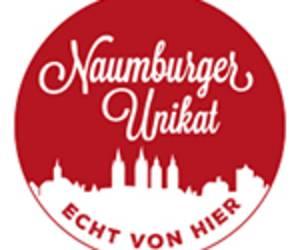 Naumburger Unikate